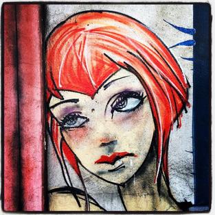 Instagramatica dos Muros 18 Sidney Hadda