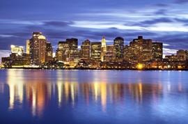 Bluehour Boston 01