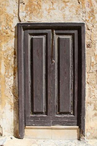 Porta 03