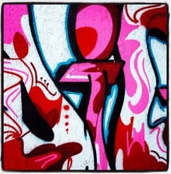 Instagramatica dos Muros 06 Sidney Hadda