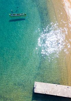 Ilha Grande 2019