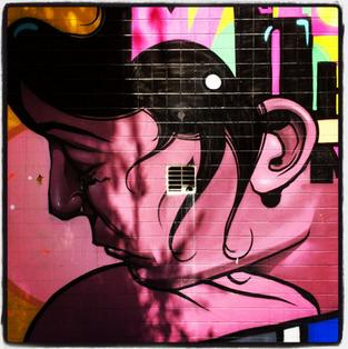 Instagramatica dos Muros 26 Sidney Hadda