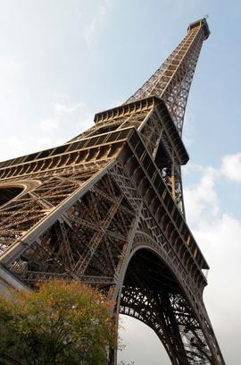 Torre Eiffel 03