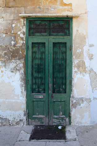 Portas 04