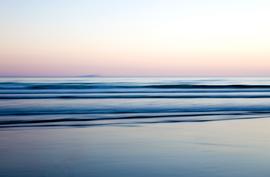 Linhas do horizonte