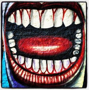 Instagramatica dos Muros 19 Sidney Hadda
