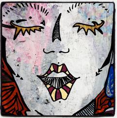 Instagramatica dos Muros 16 Sidney Hadda