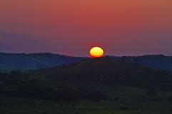 Por do Sol em Maragogi.png