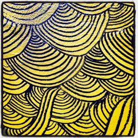 Instagramática dos Muros 9