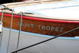 Saint Tropez Thais Zinner.png