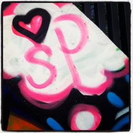 Instagramatica dos Muros 05 Sidney Hadda