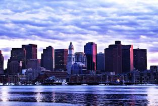 Bluehour Boston 02