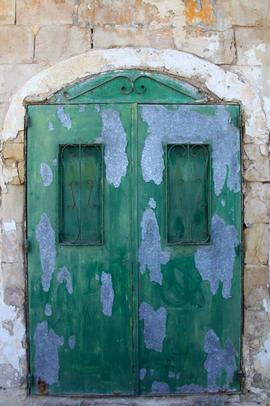 Porta 02