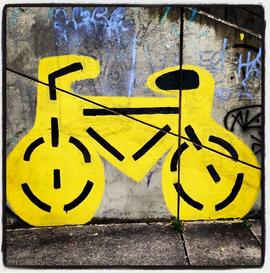 Instagramática dos Muros 7