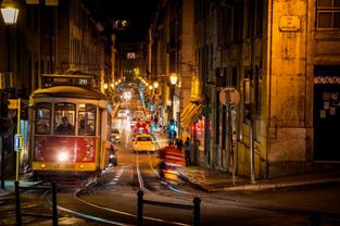 Lisboa 7 Narciso Souza.png