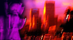 Guardiao da Cidade