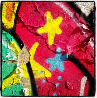 Instagramatica dos Muros 02 Sidney Hadda
