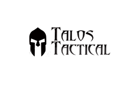 click to visit talos tactical