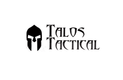 click to visit talos tactical