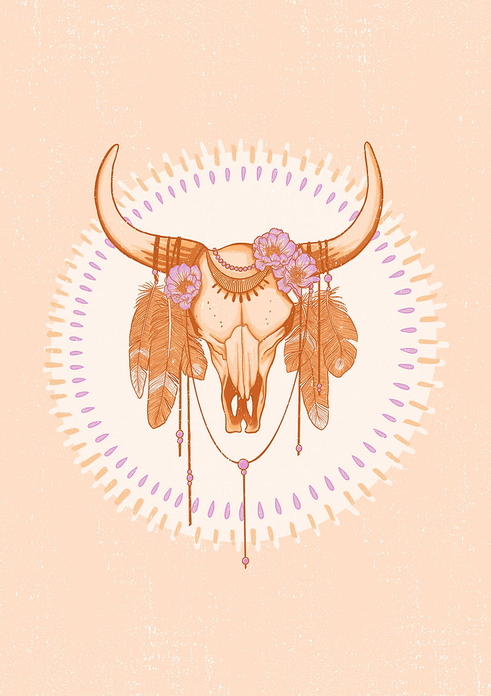 Skull-A4.jpg