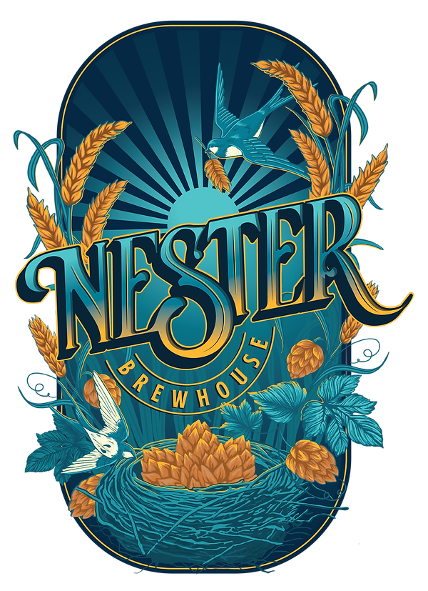 Nester Brewhouse Final Files-01.png