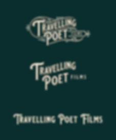 Travelling-Poet-Final-Files.jpg