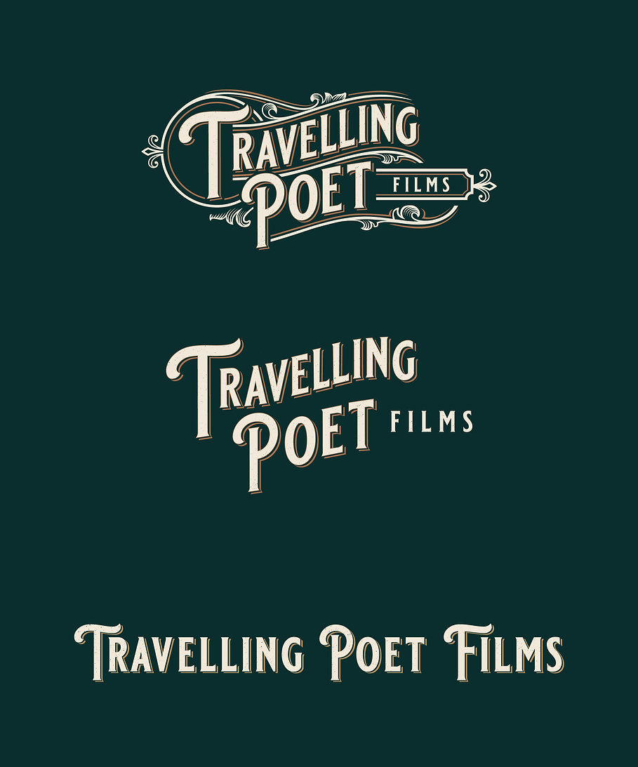Travelling-Poet-Final-Files.jpg