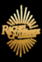 Rachel Gutierrez - Main Logo - Gold.png