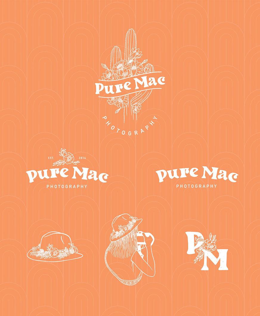 logo-pack-2.jpg