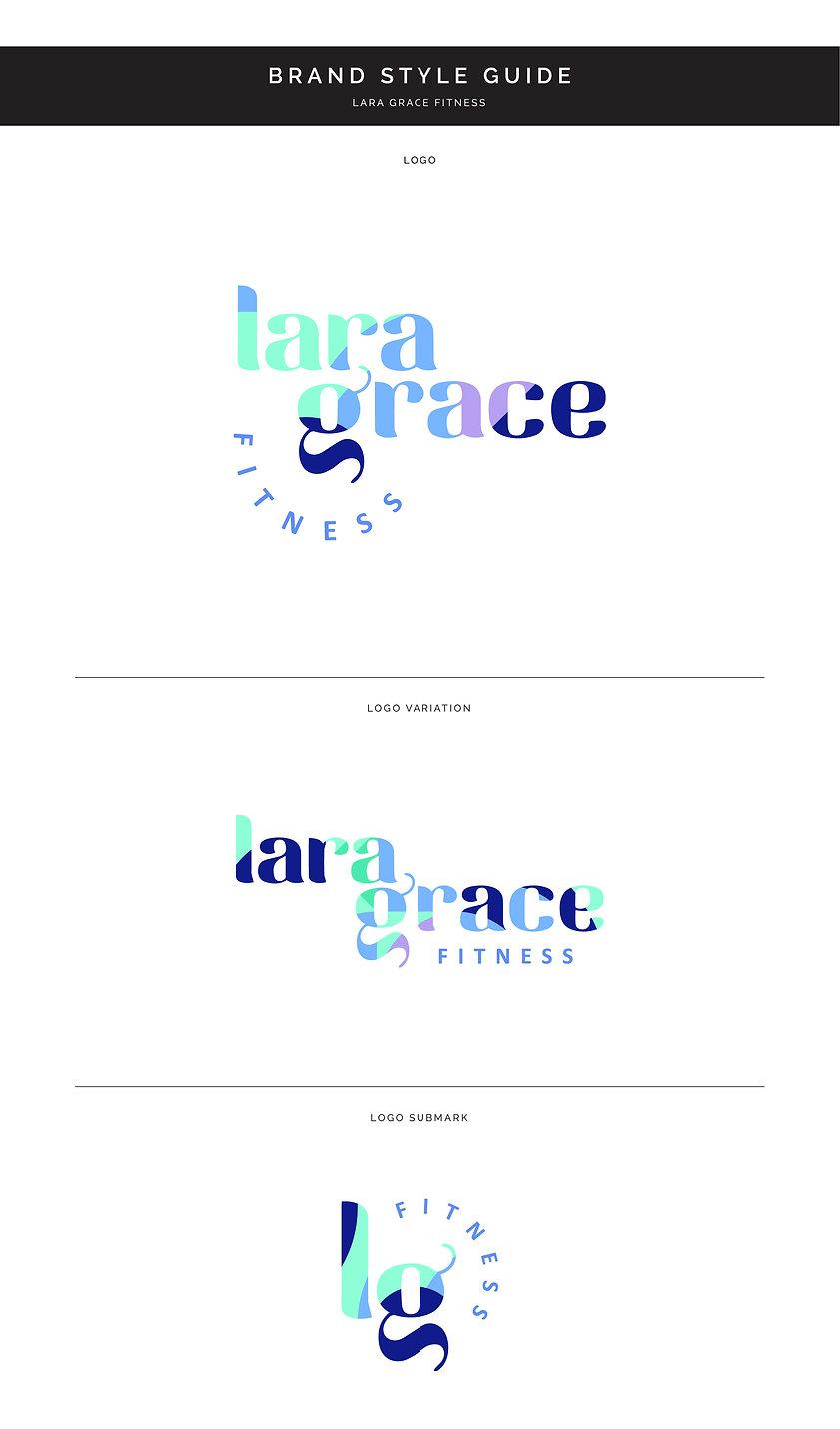 Lara Grace Fitness Style Guide-01.jpg