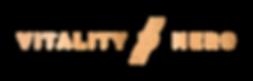 Vitality Hero_Main Logo_Bronze.png