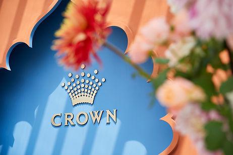 CrownIMGTennisParty_113.jpg