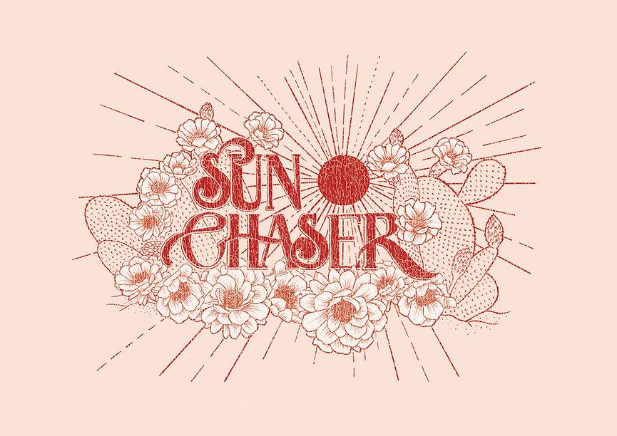 Sun-Chaser-A3.jpg