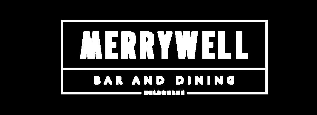 Merrywell-Website-logo.png