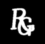Rachel Gutierrez - Monogram - White.png