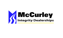 Click to visit McCurley Integrity Dealerships