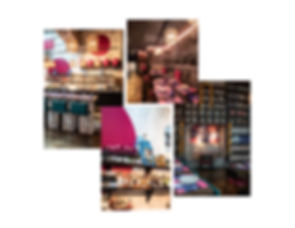Ging-Thai-Website-3.jpg