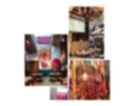Ging-Thai-Website-1.jpg