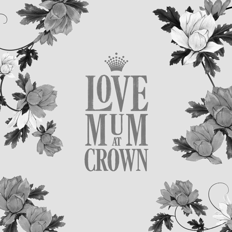 Crown Casino Mother's Day 2019