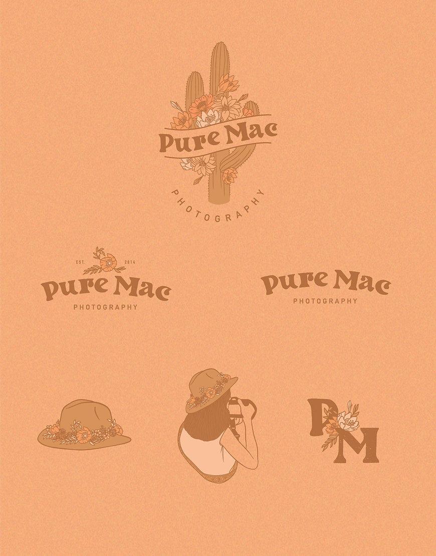 logo-pack-1.jpg