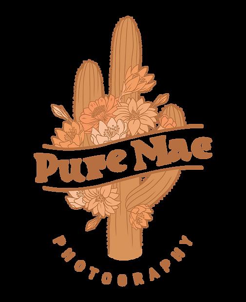 Pure Mac Photography_Main Logo_Colour.pn