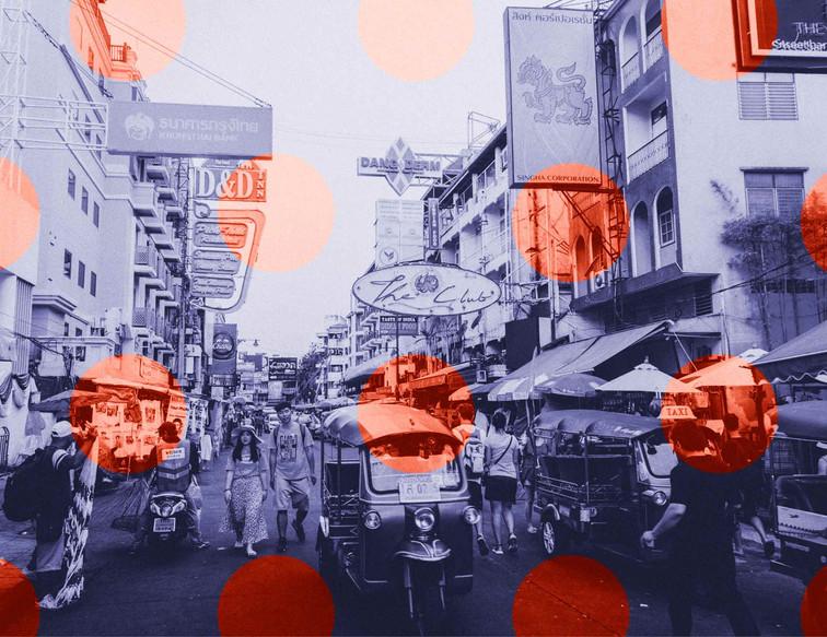 Ging-Thai-Website-6.jpg