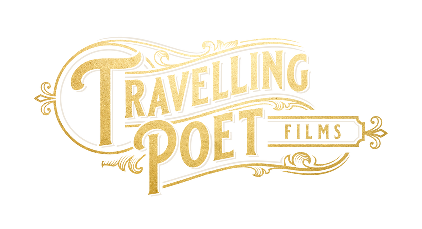 Travelling Poet Final Files-02.png