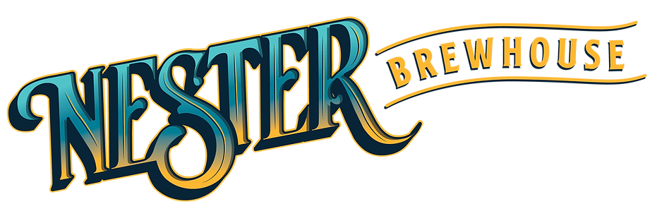 Nester Brewhouse Final Files-03.png