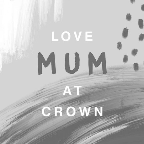 Crown Casino Mother's Day 2018