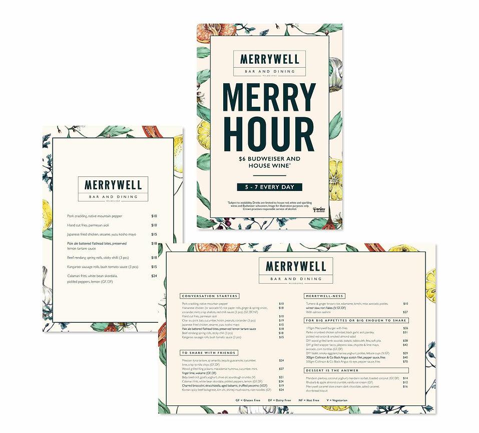 Merrywell-Website-work.jpg