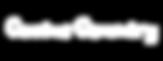 Logos White-02.png