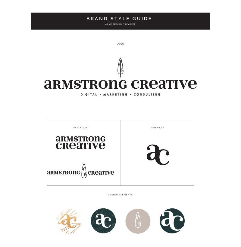 Armstrong-Creative-Blog1.jpg
