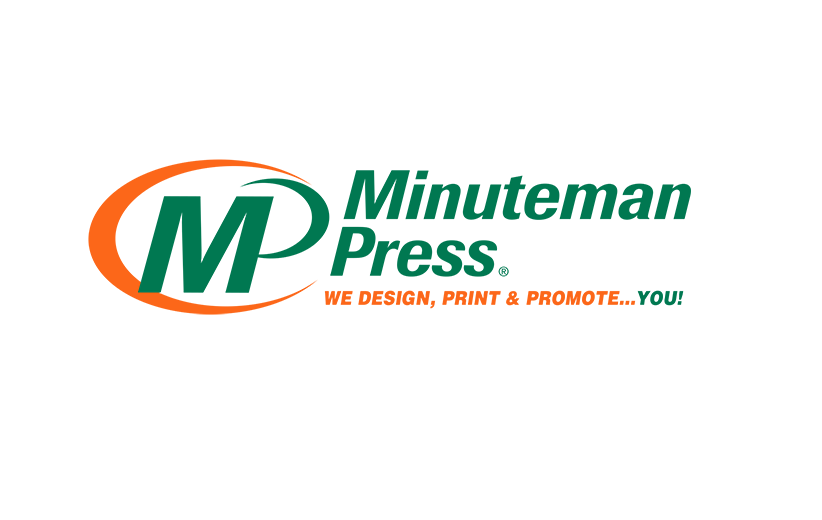 click to visit minuteman press