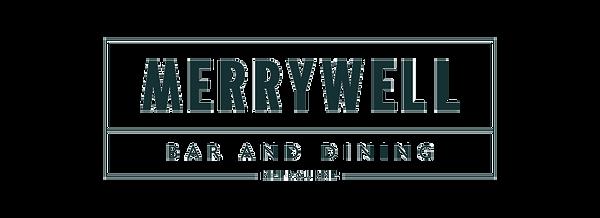 Merrywell-Website-logo-green.png